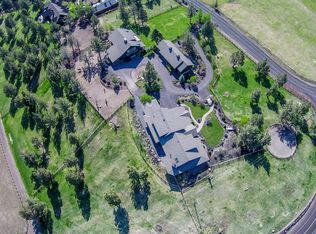 20220 Swalley Rd, Bend, OR 97701