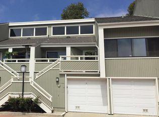 2 Swift Ct # 215, Newport Beach CA