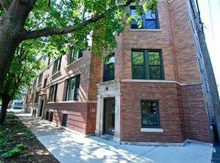 1944 W Newport Ave # 3, Chicago IL