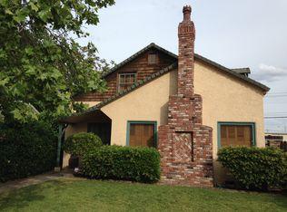 1509 Virginia Ave , West Sacramento CA