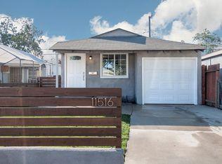 11516 Belcher St , Norwalk CA