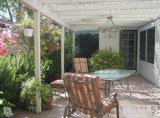 2912 Morningside Dr , Thousand Oaks CA