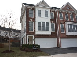24665 Clock Tower Sq , Stone Ridge VA
