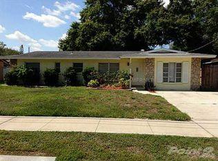 4626 Webber St , Sarasota FL