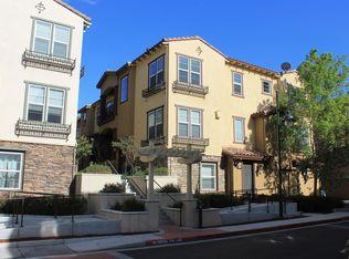 2228 Mendocino Ln , San Jose CA