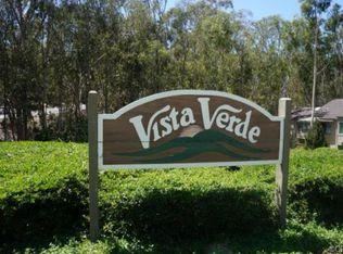 22255 Vista Verde Dr , Lake Forest CA
