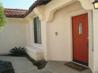 91 Colony Way , Aliso Viejo CA