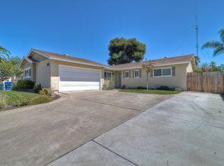 1639 Jade Ave , Chula Vista CA