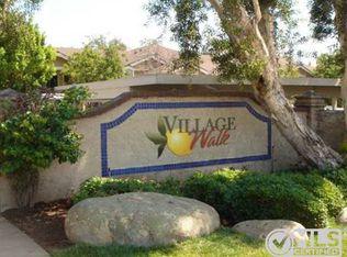 3525 Grove St Unit 217, Lemon Grove CA