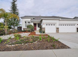4564 Pacific Rim Way , San Jose CA