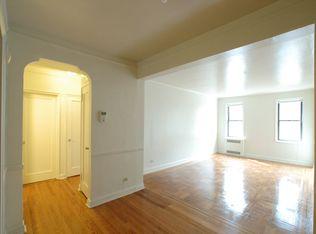 2835 Bedford Ave Apt 4B, Brooklyn NY