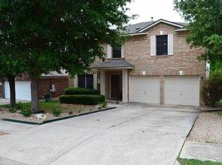 13021 Withers Way , Austin TX