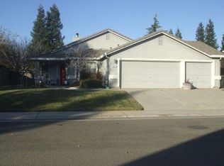 6417 Noble House Ct , Elk Grove CA