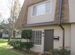 8708 Woodman Way , Sacramento CA