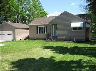 11225 Ridge Rd , North Royalton OH