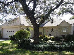 5124 Ganymede Dr , Austin TX