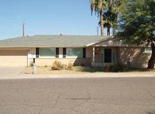 1202 E Gardenia Dr , Phoenix AZ