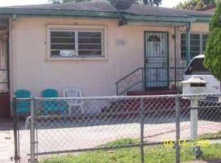 1720 SW 12th St , Miami FL