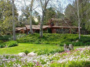 3193 Quiet Hills Dr , Escondido CA