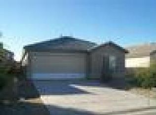 1743 E Jeanne Ln , Queen Creek AZ