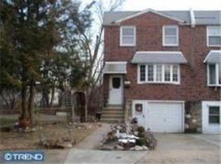 11862 Basile Rd , Philadelphia PA