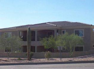 11410 N Saguaro Blvd Unit 201, Fountain Hills AZ