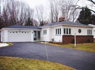 2451 Chili Ave , Rochester NY