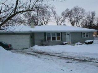 12637 Francis Rd , Mokena IL