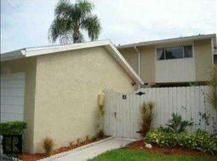 6365 Cape Sable Way NE Apt 2, Saint Petersburg FL