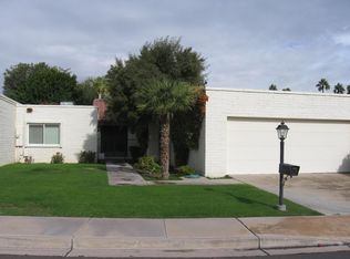7322 E Tuckey Ln , Scottsdale AZ