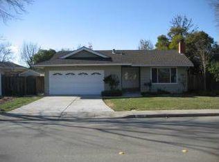 9817 Broadmoor Dr , San Ramon CA