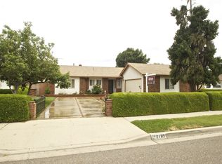 2185 Cutler St , Simi Valley CA