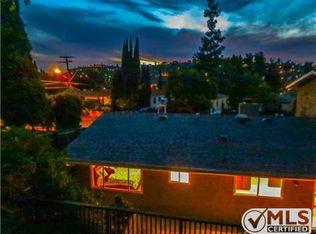 4517 Upland St , La Mesa CA