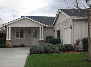 9439 Oak Trail Cir , Santa Rosa CA