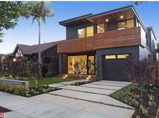 3617 Ashwood Ave , Los Angeles CA