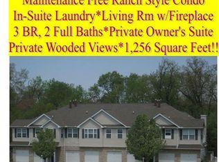 5080 Whispering Oaks Blvd Apt A1, Parma OH