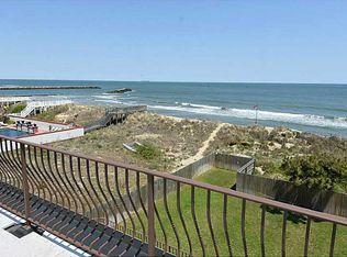 536 S Atlantic Ave, Virginia Beach, VA 23451
