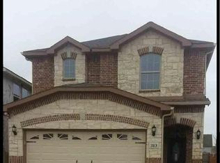 313 Austin Ave , Wylie TX