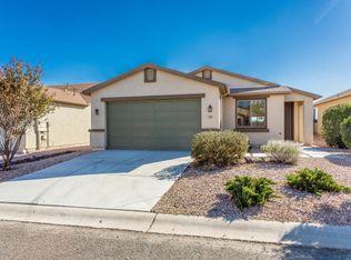 7297 E Shortcut Pass , Prescott Valley AZ