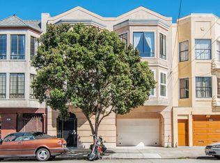 568 5th Ave # 3, San Francisco CA