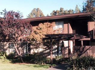 76 Surrey Ln , San Rafael CA