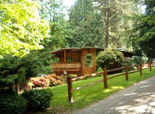 7630 SE Arnold Way , Portland OR
