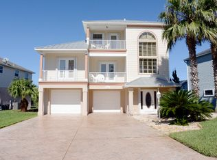 9264 July Ln , Saint Augustine FL