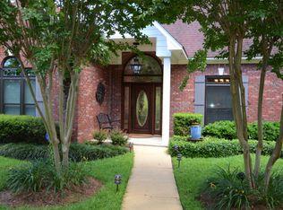115 Maison Rue, Vicksburg, MS 39180