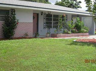 2625 McIntosh Rd , Sarasota FL