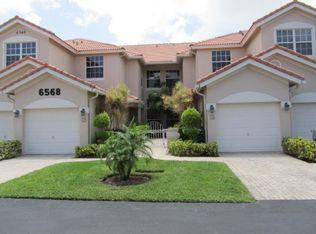 6568 Villa Sonrisa Dr Apt 1423, Boca Raton FL