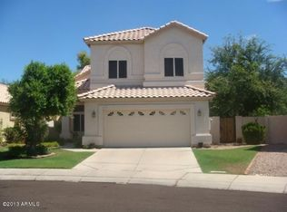 637 S Oak St , Gilbert AZ