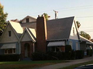 173 Garfield Ave , Pomona CA