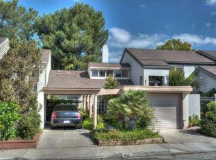 4611 Green Tree Ln , Irvine CA