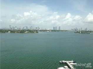 1200 West Ave Apt 1206, Miami Beach FL
